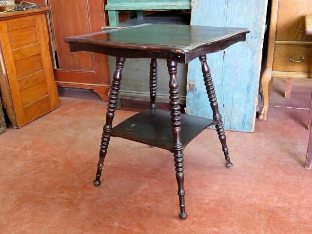 table d 39 appoint table de salon. Black Bedroom Furniture Sets. Home Design Ideas