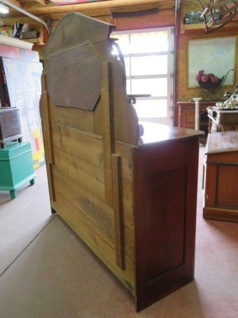 Buffet de salle à manger, sideboard 5