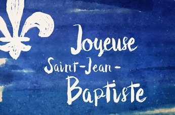St-Jean Baptiste scedule 1