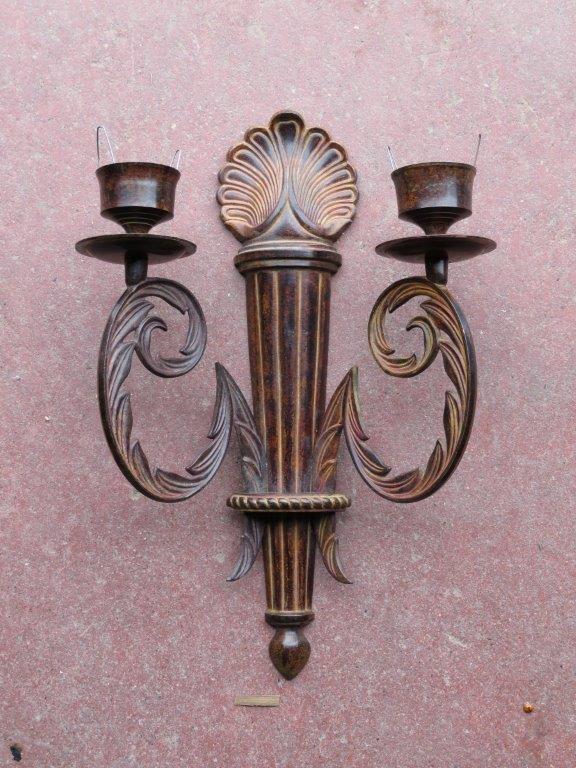 Nouvel arrivage de meubles antiques et vintage antiquit michel prince - Ontspannende leunstoel microvezel ...