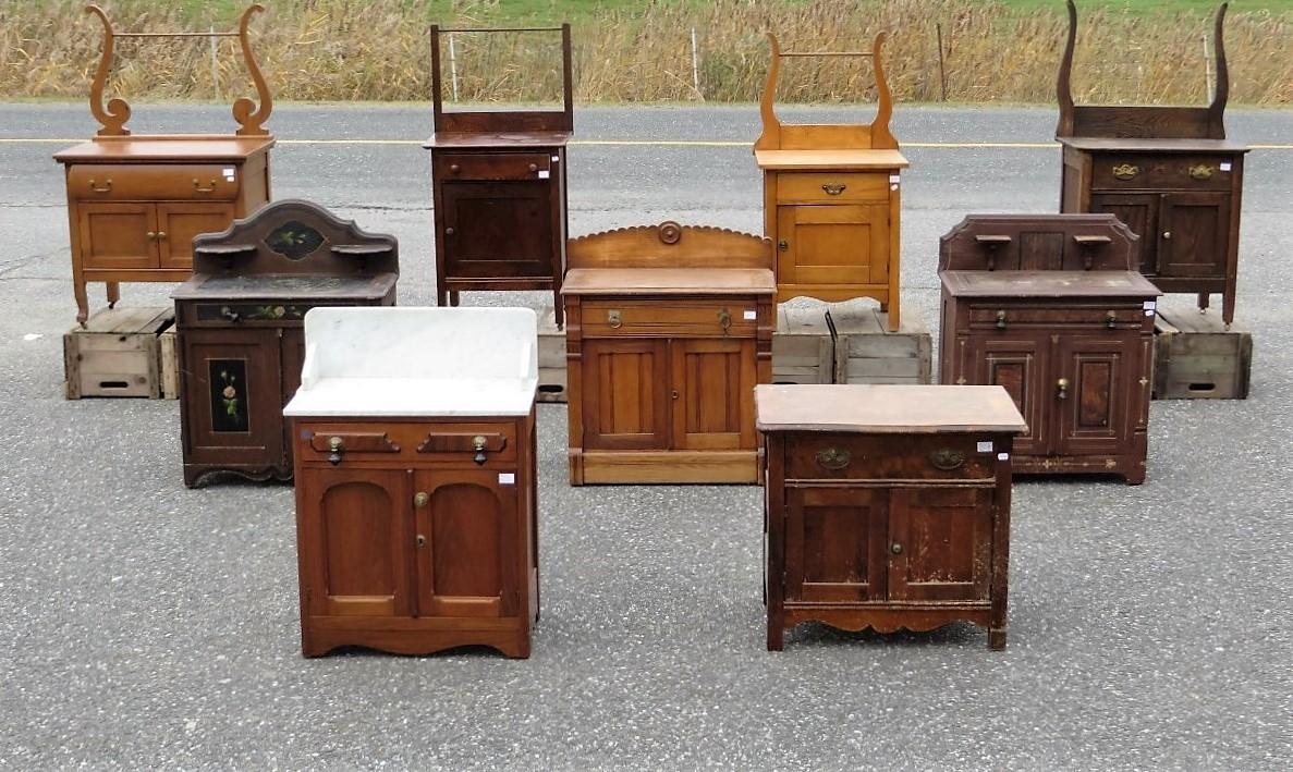 Rabais de 20% sur meubles chiffonniers sélectionnés en magasin 2