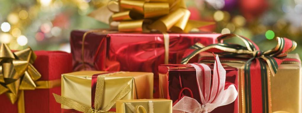 Plusieurs idées cadeaux en boutique 1