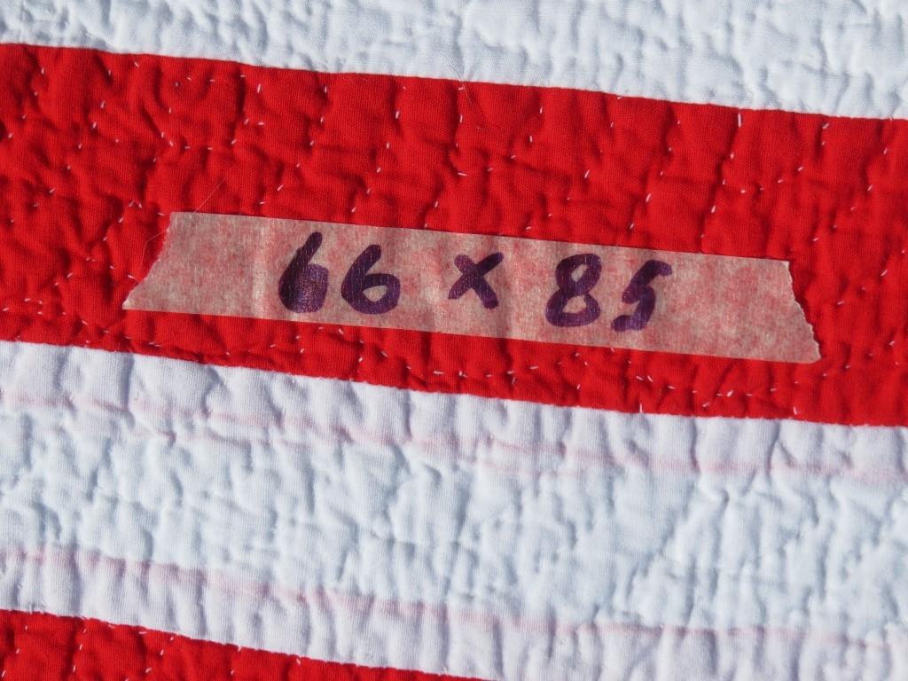 Quilt blanket 4