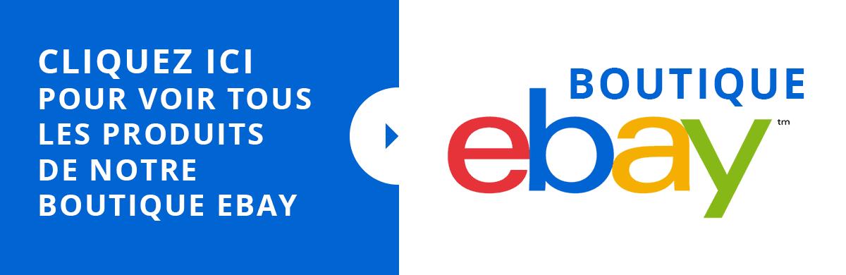 Ebayboutique 1