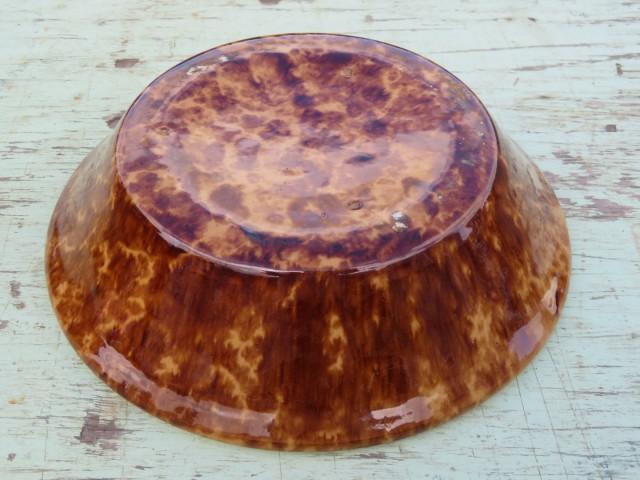 Lot de poteries Binnington 18