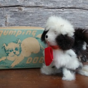 #38513 - 25$ Vintage toy