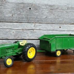 #38518 - 55$ Vintage toy