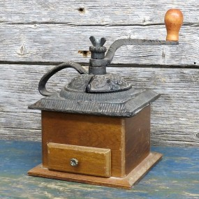#30371 - 55$ Coffee grinder