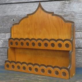 #30356 - 35$ Wall box
