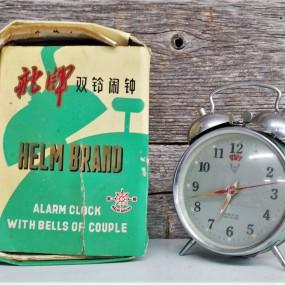 #41598 - 12$ Cadran vintage