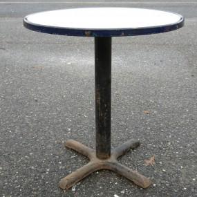 #37712 - 145$ Petite table bistro