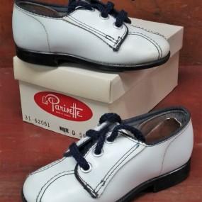 #38260 - 15$ Petits souliers pour enfant