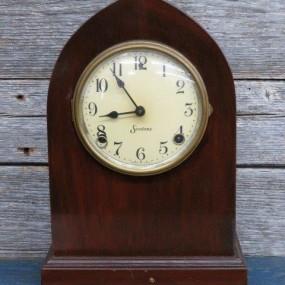 #25431 - 90$ Horloge