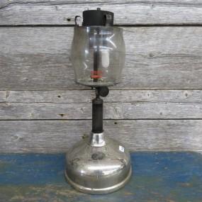 #27321 - 75$ Lampe Coleman