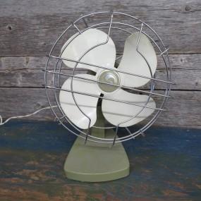 #27379 - 35$ Ventilateur vintage