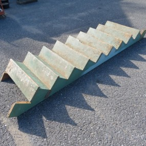 #23717 -  Escalier