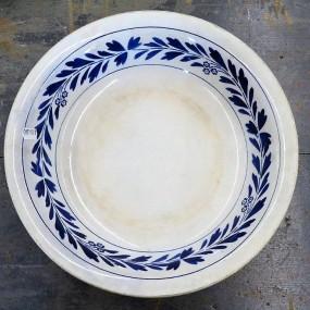 Bol, poterie Belge
