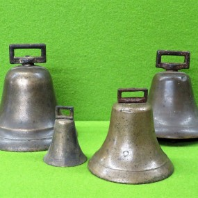 #29077 -  Bell