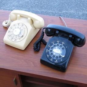 #23906 -  téléphones