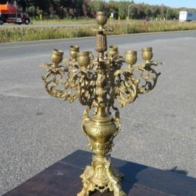 #23941 - 140$ chandelier