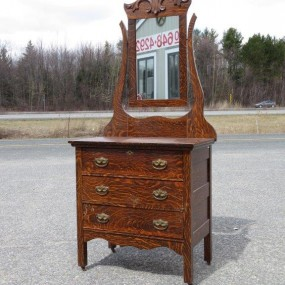 #21494 - 195$ Chest of drawers