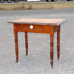 #21504 - 125$ Little table