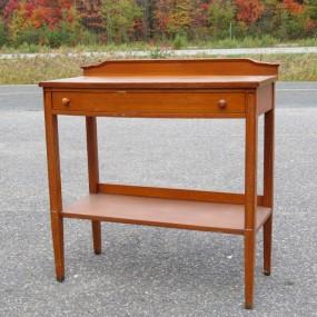#24091 - 335$ Table déserte