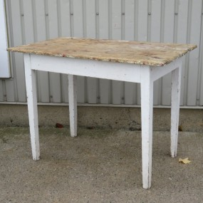 #24077 - 145$ table