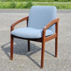Chaise vintage, fauteuil