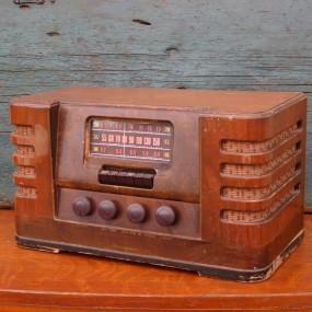 #24247 - 65$ Radio