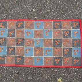 #24290 - 55$ Ancien tapis