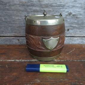 #24375 - 95$ Ancienne tabatière