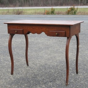 #26354 - 125$ Table