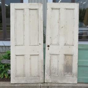#28280 - 45$ ch. House door