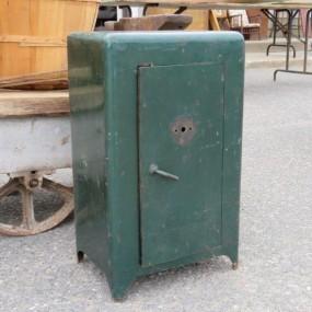 #26555 - 140$ Petit coffre-fort