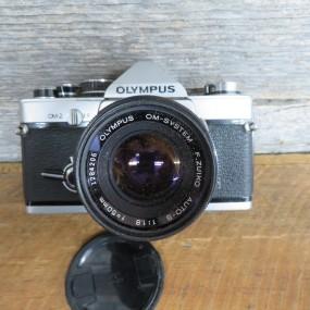 #25118 - 40$ Caméra Olympus