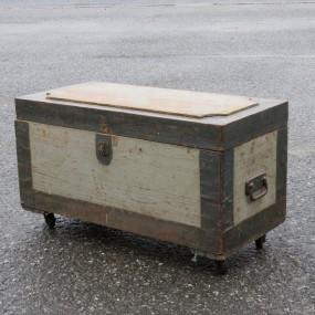 Tools box