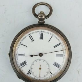 Ancienne montre de poche