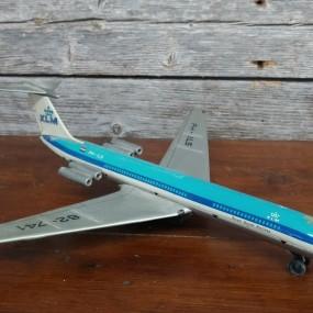 Avion, jouet promotionnel