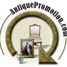 Antique promotion