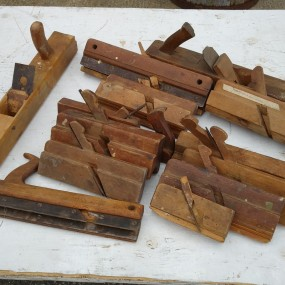 tools planes