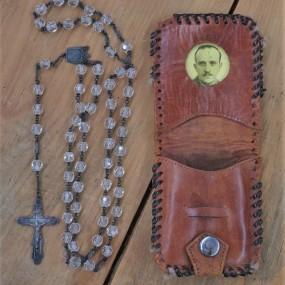 #33228 - 15$ Rosary