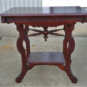 Eastlake table