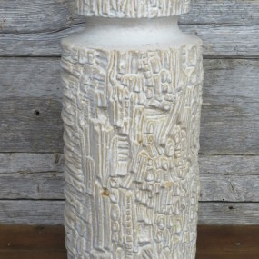 Vase West Germany