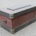 Ancien coffre d'outils - 3
