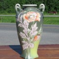 Ancien vase, impeccable - 1