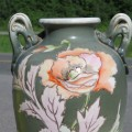 Ancien vase, impeccable - 4