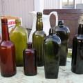 bouteilles  - 1