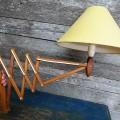 Lampe vintage - 1