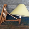 Lampe vintage - 2